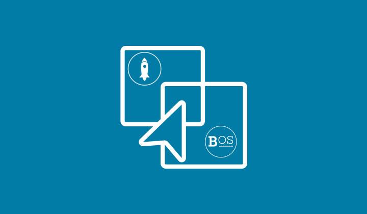 LifterLMS BadgeOS Integration