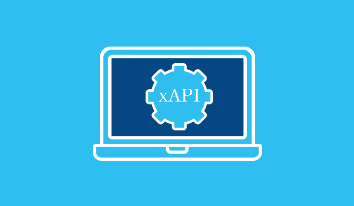 xAPI Support in LifterLMS