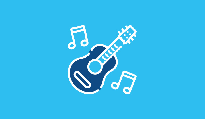 Create Your Own Online Music Course Using LifterLMS