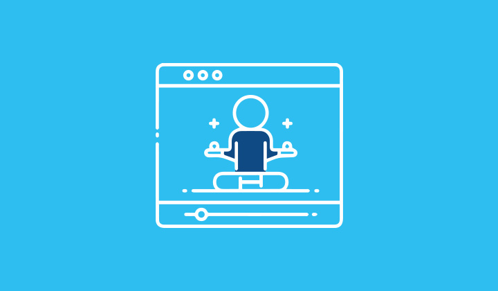 How To Teach Yoga Online With LifterLMS