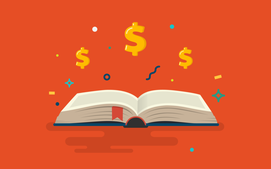 7 Ways To Monetize Your Online Course